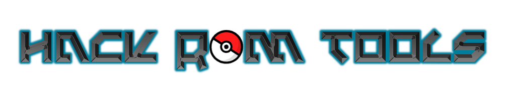 Advance Map – Hack Rom Tools